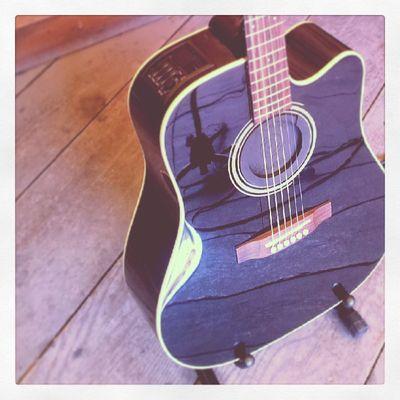 StarGuitar Guitar Music Musicinstruments Ljubov