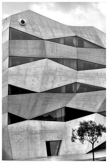 EyeEm Porto NEM Black&white NEM Architecture Eyeem Porto Meetup 6