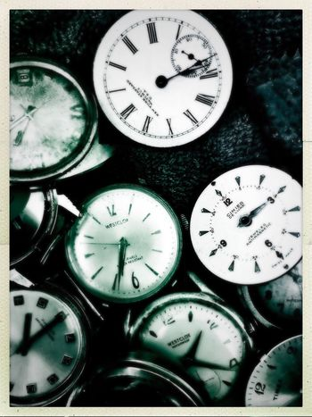 Watch Face Clock Time No People Clock Face Close-up Indoors  Day Minute Hand Hour Hand