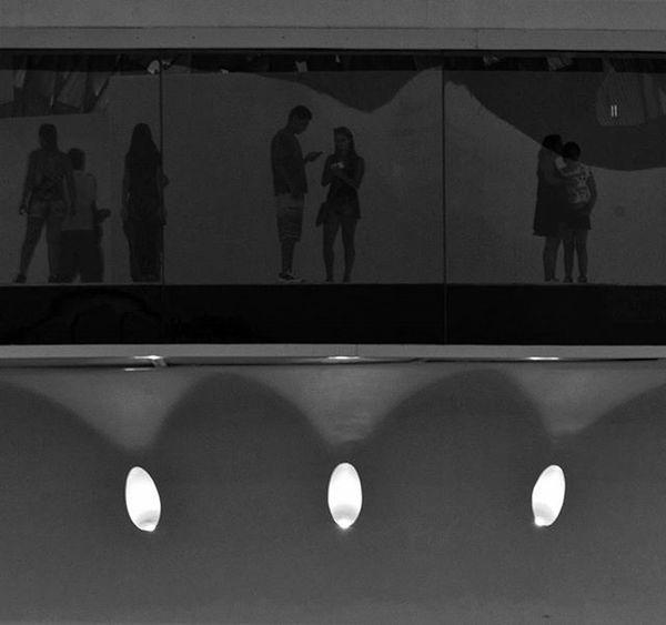 The Museum of tomorrow - Rio de Janeiro - Brazil . Photo: Ale Silva - Foco Fixo © @alesilva_rj_br Photooftheday Photo Art Everydayusa Streetphotography Composition Everydaybrasil Capture Instalike Moment Instafollow Followme Everydaylatinoameria Instacool Love Canon_official Instagood Color Alesilva Focofixo