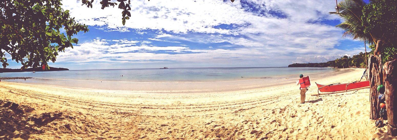 Beach Beach Beachphotography Whitesand