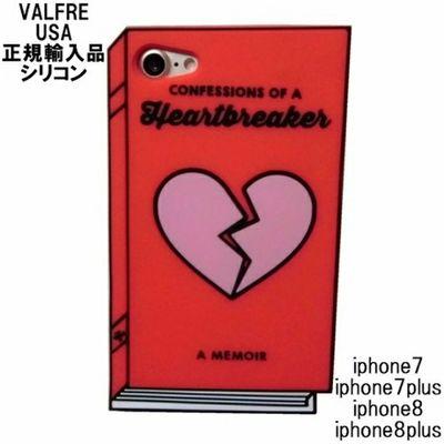 Iphone8 セレクトショップレトワールボーテ Iphone7 Internationalshipping Facebookページ レトワールボーテ IPhoneケース アイフォンケース Iphonecase いかつい レッドケース Redcase 海外発送 Red Heart Shape Text Love No People Close-up Day