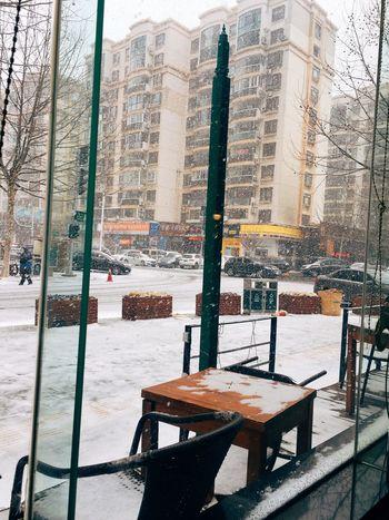 Snow Enjoying Life Capture The Moment EyeEm Gallery Deceptively Simple I Love My City EyeEm Best Shots Street Vscocam