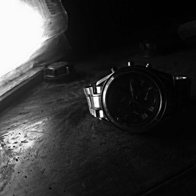 Mystery Parking Garage Turntable Analog Paranormal Emission Nebula Rhineland-palatinate Spiral Galaxy Parking Lot Gramophone Crystal Ball Square Chiaroscuro  Record Player Needle Radio DJ Audio Equipment Dj Record Typewriter