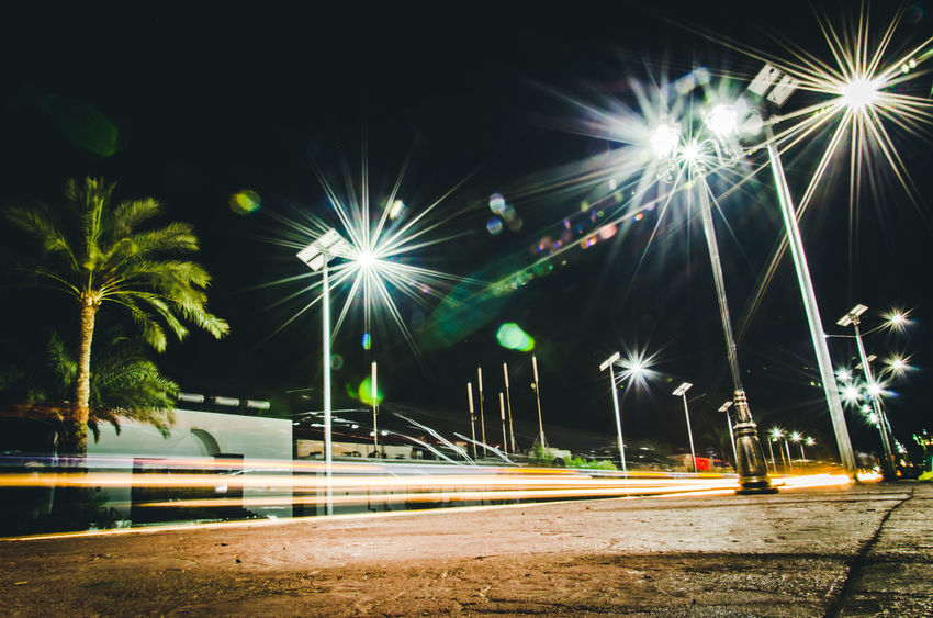 Waiting... Longexposure Longexposurephotography Longexpo Palm Tree Street Light Tree City Outdoors Night Egypt Sharm El-Sheikh Sharm Ash Shaykh Sharmelsheikh Sharm El Sheik Thisisegypt EyeEm Selects