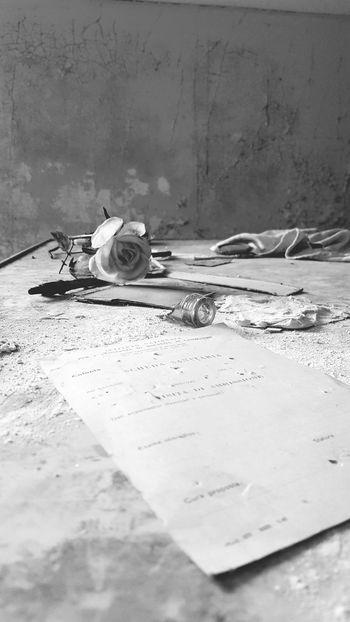 Luoghi Abbandonati No People Lost Places Hospitals Empty Indoors  Details Urbex Italia Urbexphotography Abandoned Urbexexplorer Urbexphotography