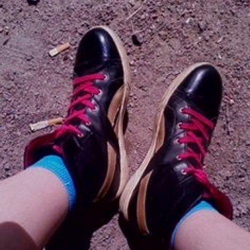 лето кроссовки Reebok