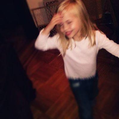 Princess AVA Beccakempphotos