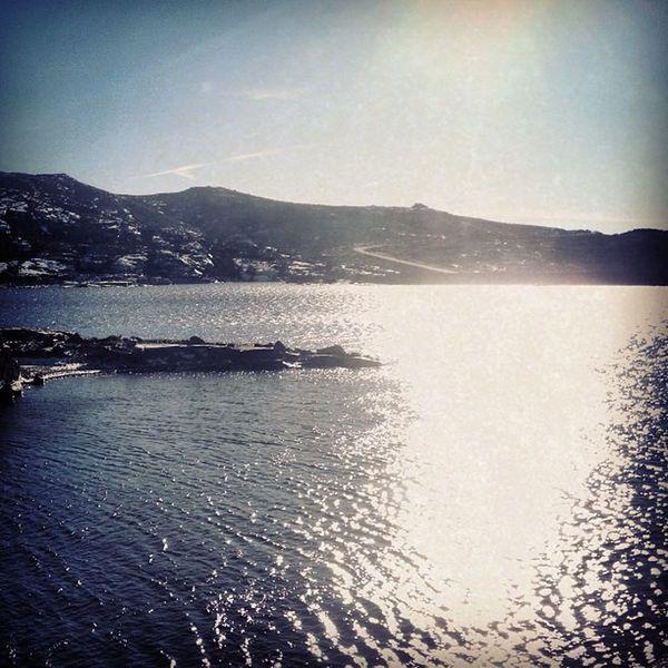 #serradaestrela #portugal #instanature #torre #instagood #instagram #instalove #instamood #instagramers #instagramhub #iphone5 #iphonesia #iphoneonly #iphonemania #iphonephotography #pictureoftheday #cold #seia #manteigas #lagoacomprida Pictureoftheday Instalove Serradaestrela Cold Portugal Iphonemania Iphoneonly Iphonephotography Iphonesia Instagram Manteigas Lagoacomprida IPhone5 Seia Torre Instamood Instagramers Instagood Instagramhub Instanature