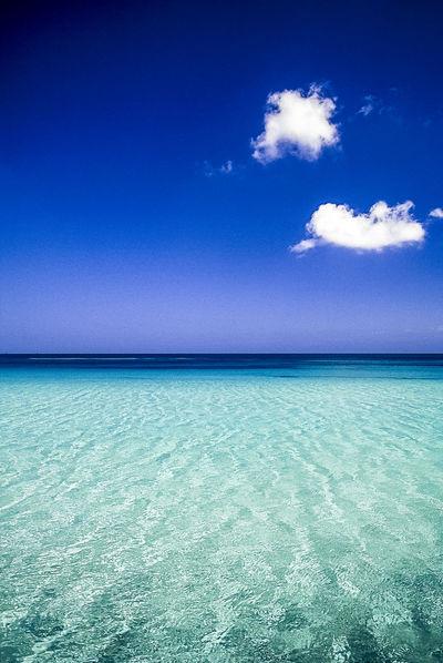 Clouds Clouds And Sky Italia Landscape Mediterrean Sea Mondellobeach Sea Seascape Sicilia Sky