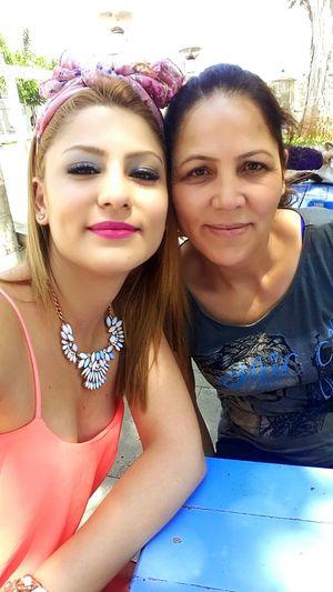 Mom ❤ Lovemom  Turkishcoffee Bestoftheday EyeEm Best Shots - Flowers