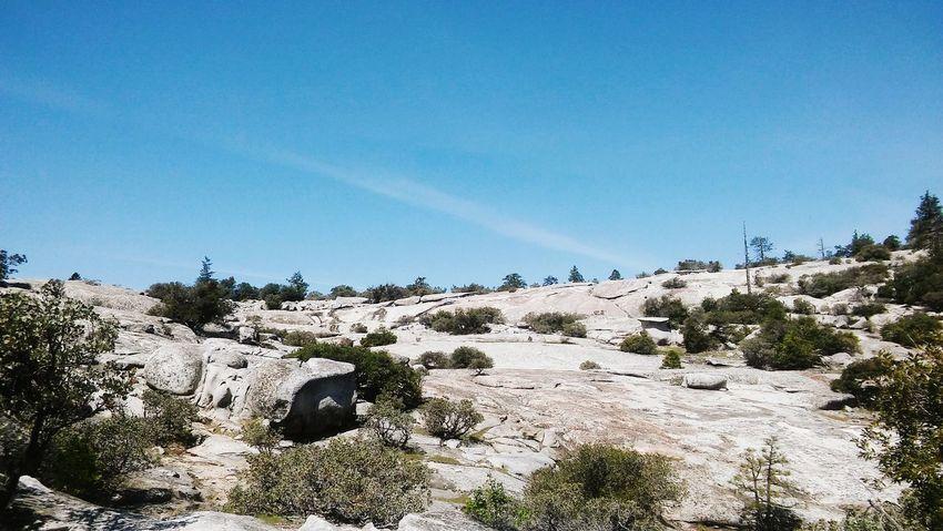 Hikingadventures Trails_collection Bald Rock Landscape_photography 2016