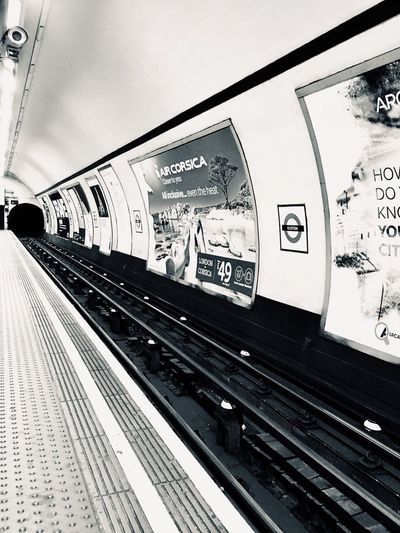 The Tube Tube
