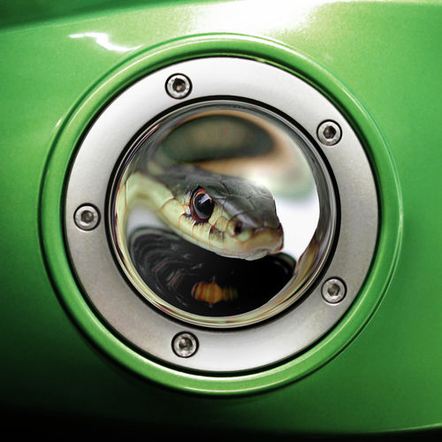Alloy Appliance Camera - Photographic Equipment Circle Close-up Communication Day Digital Camera Equipment Geometric Shape Green Color Household Equipment Indoors  Laundry Machine Part Machinery Metal No People Photography Themes Shape Steel Technology Washing Machine The Creative - 2018 EyeEm Awards