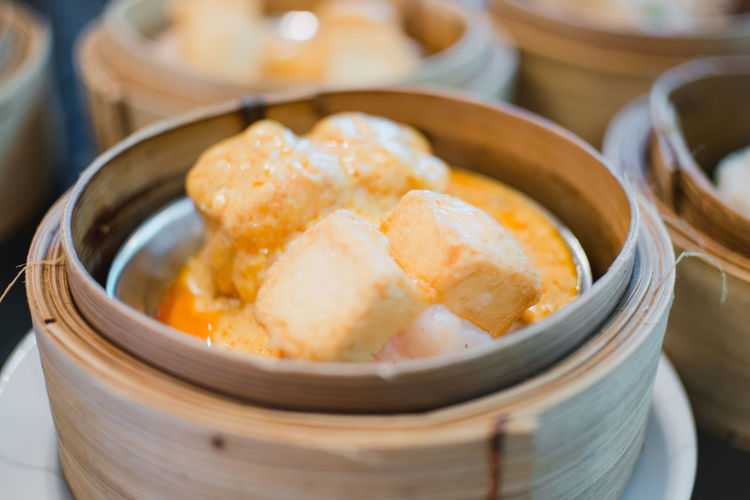 DimSum!!! Appetizer Bowl Chinese Food Close-up Cooked Dessert Dish Focus On Foreground Food Food And Drink Freshness Healthy Eating Homemade Indoors  Indulgence Meal Non-alcoholic Beverage Ready-to-eat Selective Focus Serving Size Temptation