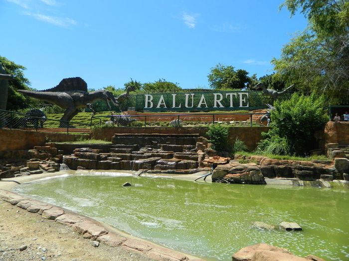 Baluarte, IlocosSur, Philippines Eyemphotography EyeEm Nature Lover EyeEmNewHere Eyeem Philippines