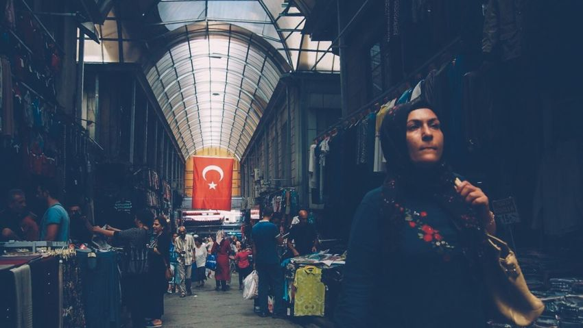 Streetphotography Worldstreetphotography Turkey Istanbul Daily Life Istanbulstreetphotography