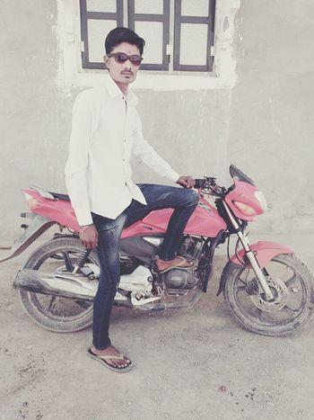 Bharat First Eyeem Photo