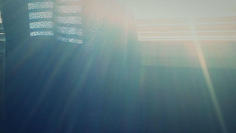 Bright Sunburst Sun Beams Light Sunbeams Light And Shadow Sunlight And Shadow Light And Shadows Lighting Texture And Surfaces Textures Sun Beam Stellar Sky Light Through The Window Horizontal Symmetry Horizontal Blinds