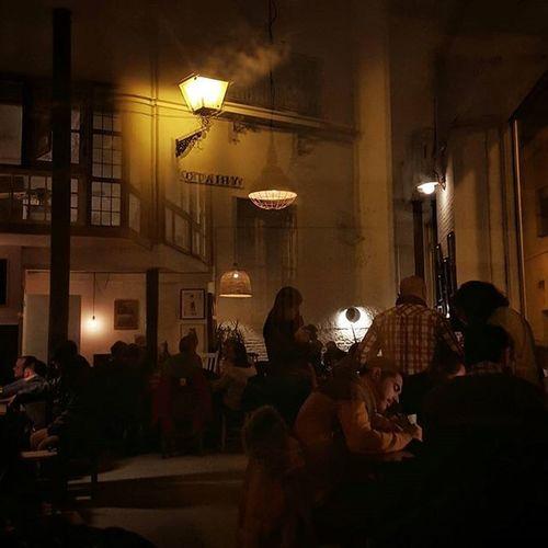 Andalucía mágica. Díadeandalucía Archilightning Up Close Street Photography Showing Imperfection The Street Photographer - 2016 EyeEm Awards 43 Golden Moments Wine Moments