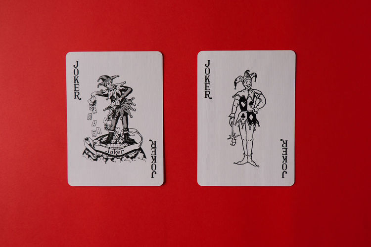 Joker EyeEm Best Shots Gambling Joke Jokers Luck Opportunity Playing Cards Car Chance Deck Gambler Joker Two Jokers Wildcard