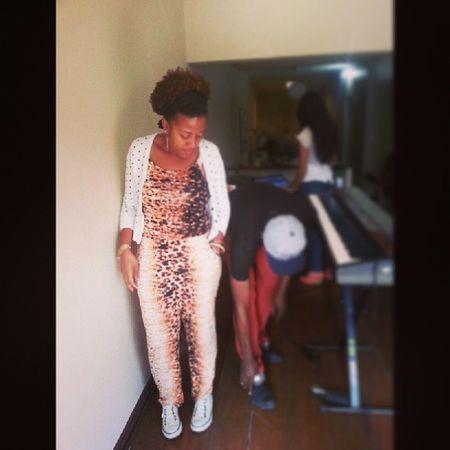 Niggaz Beautifulgirl Amazinggirl AfricanStyle styletoday blackgirl