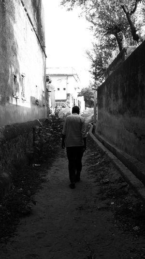 Shades Of Grey Abstract Monochrome Black And White EyeEm Best Shots EyeEm Best Edits Incredible India Rajasthan Mandawa Monochrome Photography