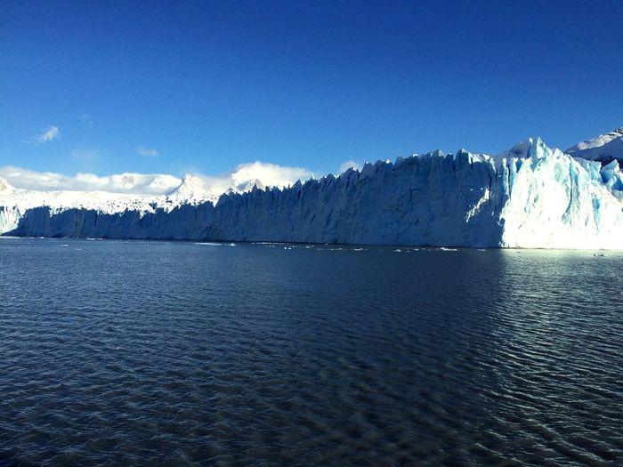 The Great Outdoors - 2016 EyeEm Awards Argentina Glacier ElCalafate Awsome Beautiful Scenery Southamerica Stopglobalwarming ThinkGreen Gift Mothernature Mexicanphotographer