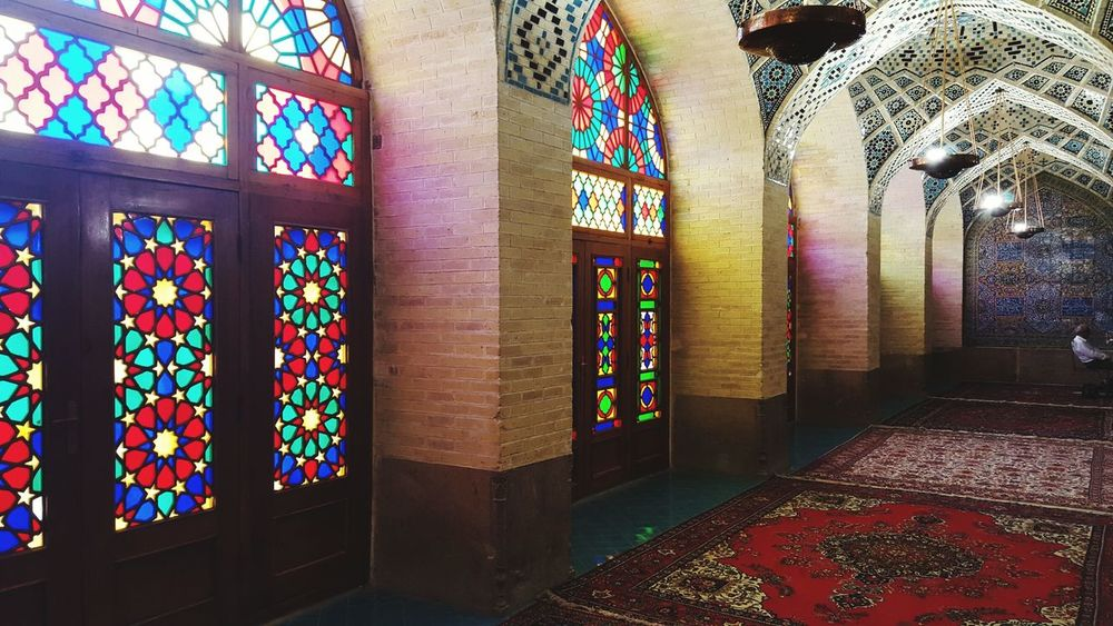 Taking Photos Check This Out Hello World Historical Monuments Iranan Architecture Historic First Eyeem Photo Glasses Lightshow