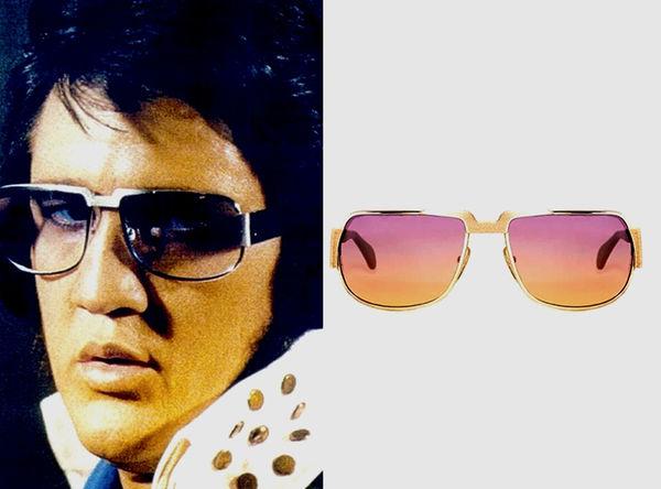 I love sunglasses Elvis Elvis Presley Sunglasses Elvispresley For The Love Of Music Musician