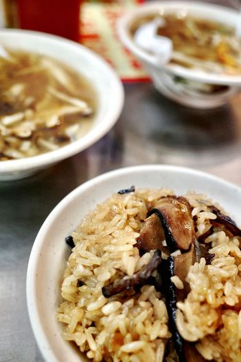 Yummy GRlll Ricoh Taiwan Taiwan Food Meal Indoors  Wellbeing Bowl Serving Size Still Life Healthy Eating Close-up No People Food And Drink Freshness Ready-to-eat Food Focus On Foreground Indulgence Table Plate Breakfast Italian Food Healthy Lifestyle