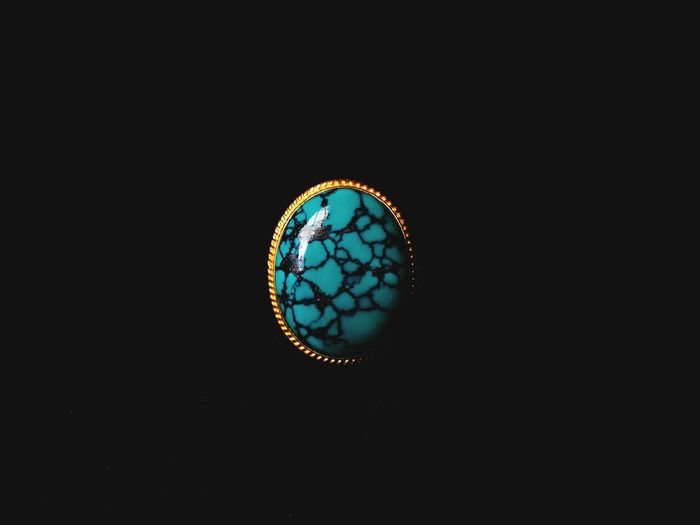 Green Color Gem Gemstones Akik Ring Exotic Stone Green Black Background EyeEmNewHere