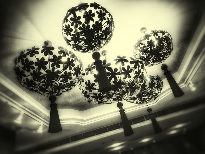 #lights 💡