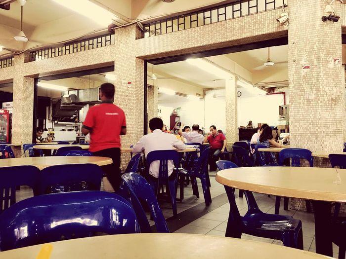 Coffeeshop Kuala Lumpur Antique Petalingjaya Iphone6splus Reiimy EyeEm Morning