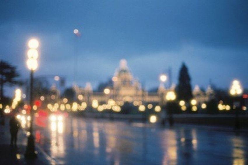 EyeEm Best Shots Streetphotography Canada Light Light And Shadow Traveling Rain Rainy Days