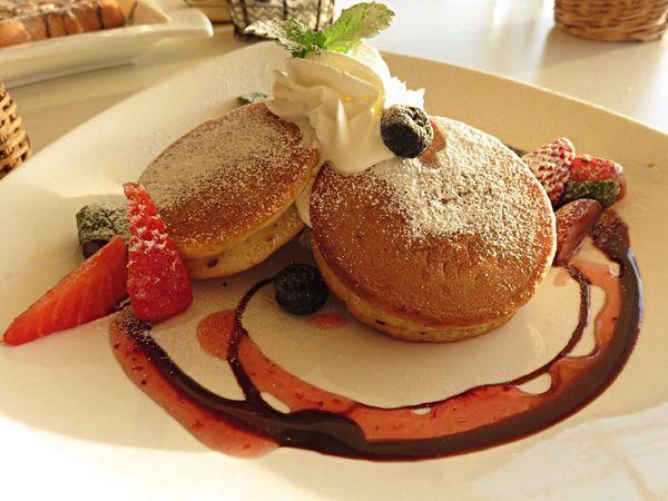 Pancakes Pancake Pancakes! Pancake Time Pancakes Day Pancakehouse Sweet Sweets Sweet Food Sweet♡ Sweet Dreams Yammy!!  Yammy  Yammy :)