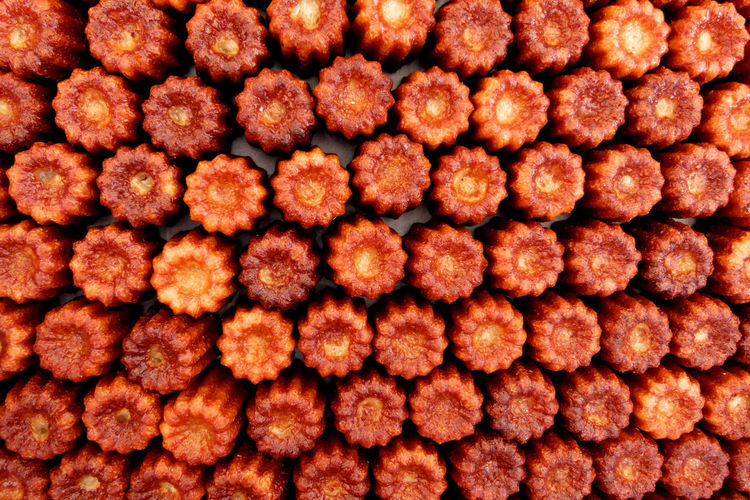 2018 In One Photograph Full Frame Backgrounds Healthy Eating No People Food Large Group Of Objects Red Close-up Pattern Arrangement Orange Color