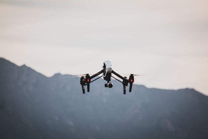Dji inspire 1 Dji DJI Inspire 1 Drone  Dronephotography Drone Dji Dronestagram Droneporn Droneshot Mountain Views