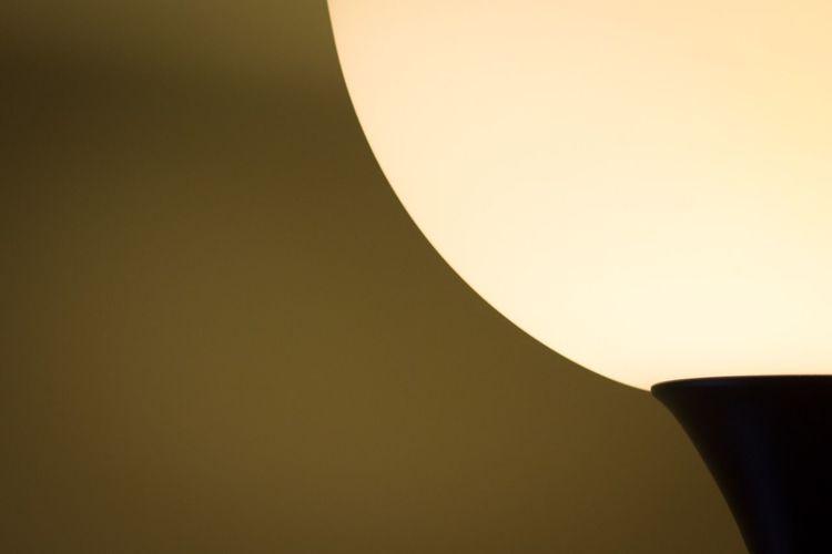 Lamploversoftheworldunite Lamp Showcase: March The Week On Eyem EyeEm Best Shots 50mm Nifty Fifty