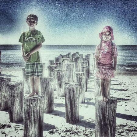 Beachphotography Life Is A Beach Filter Wesanderson Beach