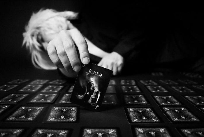 Black B&W_collection Black And White Black&white B&w Photography B&w Photo B&wphotography B&W Collections B&W Collective Black & White Monochrome Black And White Portrait Portrait Black And White EyeEm Best Shots - Black + White Black And White Photography B&W Collection Blackandwhite Black And White Collection  Blackandwhite Photography Self Portrait Around The World Self Potrait Selfie Portrait Portrate Portraits Self
