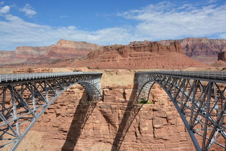 Canyon Navajo