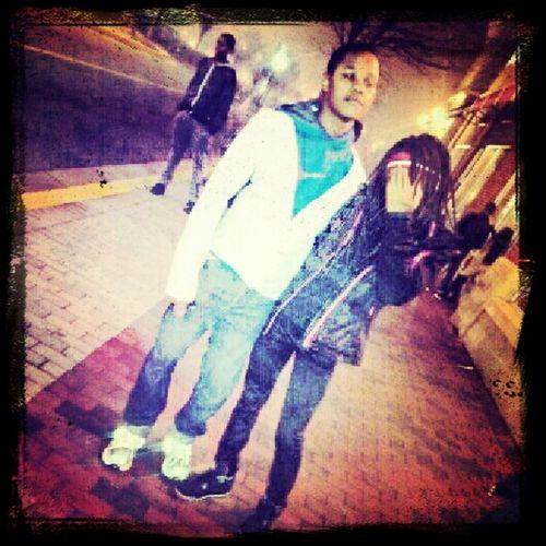 Me&mhyWIFE