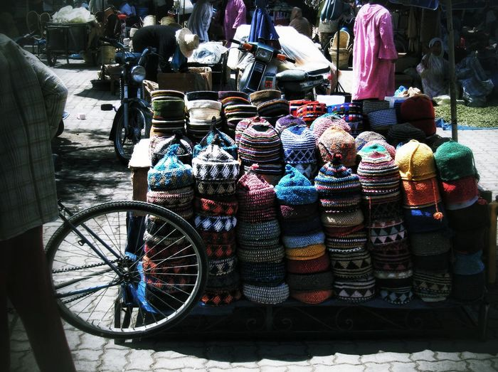 Bicycle Choice Multi Colored Retail  For Sale Variation Market Market Stall Street Market Bazaar Bicycle Rack Vendor Price Tag Stories From The City Adventures In The City Small Business Heroes