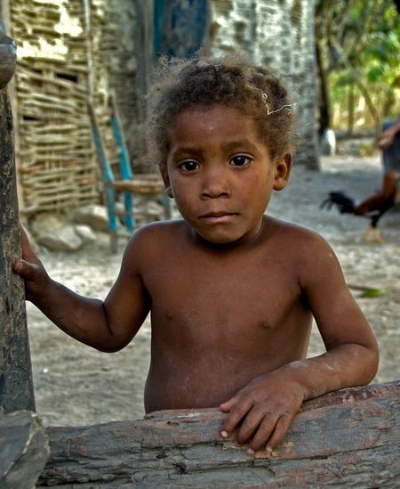 Child Portrait Faces, Faces Of The World Travel Dominican Republic Rural Social Documentary EyeEm Best Shots