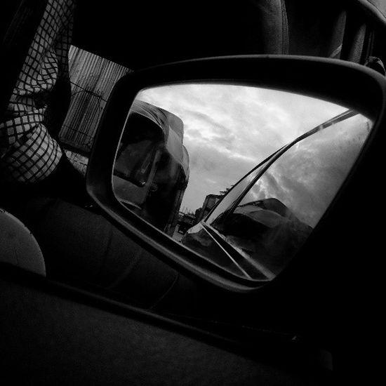 My side mirror click..!! Bsm_shots Mirror Clicks Photo Shot
