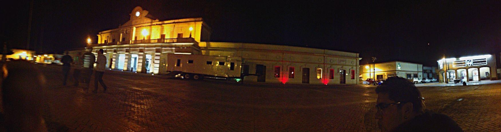En una ciudad en la noche Taking Photos Afternoon City The Best The Best Times Somewhere In Mexico Montemorelos