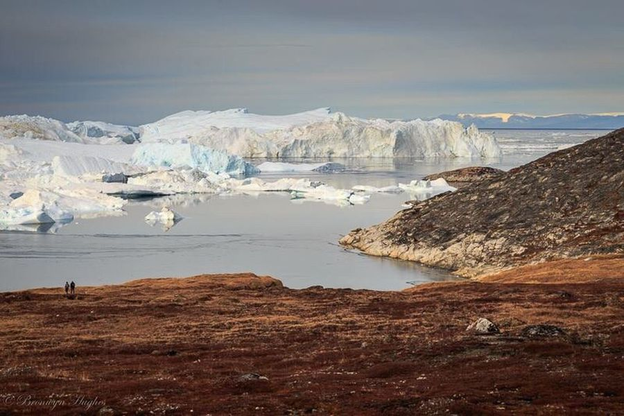 Greenland Greenland,ilulissat Ilulissat Ice Icebergs Landscape Travel Photography Scenic Landscapes Scenic Lookout Scenicphotography Snow Nature Natural Beauty Landscapes Arctic Circle Arctic Wild North