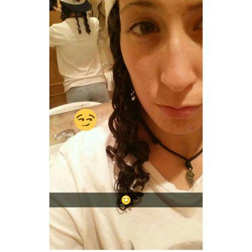 ggb_6 ✌Snapchat Snapchat Me Snapchatme Snapchat?