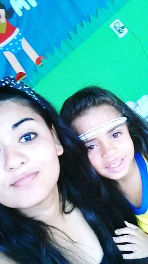 Love You Minha Bb😍